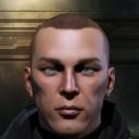AlexXVL's avatar