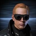 Grigory Maken's avatar