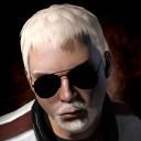 omen fack's avatar
