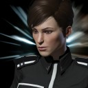 Archangel539's avatar