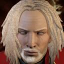 Halcon Desorden's avatar