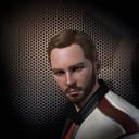 Doppellkeks's avatar