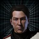 Isus Bok's avatar