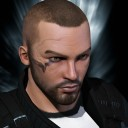Joe Kravitz's avatar