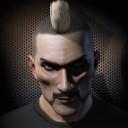 Yak McKraken's avatar