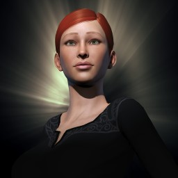 Kathryn Archangel - Click for forum statistics