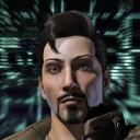 Meech Onedrop's avatar