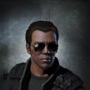 Blake Ikonen's avatar