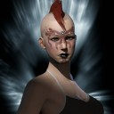 Emanuell Sinulf - EVE Online character