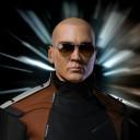 Ksarbius Hita's avatar