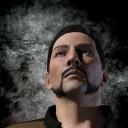 Userkare's avatar
