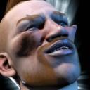 Sokor Loro's avatar