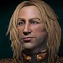 Versys - EVE Online character