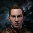 CCP ChargeBack's avatar