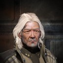 Saul Tiegh's avatar