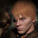 Namosen Kal'Ark's avatar