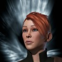 Luce Facem's avatar