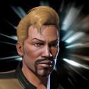 Kapitan Pai's avatar