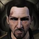 Zateki Zero's avatar