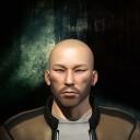 Hum Gemulus's avatar