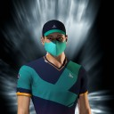 iLemonHD Simon's avatar