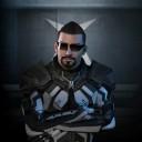 Ruslan Butaev's avatar