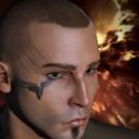 Blek hiwa's avatar