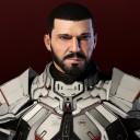 pEVEkman's avatar