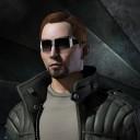 maci3j85's avatar