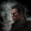 Jino Skord's avatar