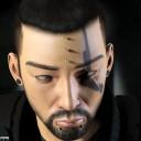 baron murderface