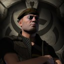 Sundial Hakaari's avatar