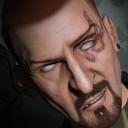 Kamguh Detraya's avatar