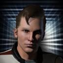 August Langton's avatar