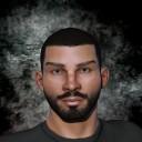 Tristan Severasse's avatar