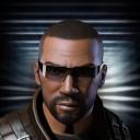 Gauss Arsten's avatar