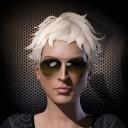 roxane Ohmiras's avatar