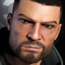 Morohbar's avatar