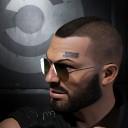 Xupar's avatar
