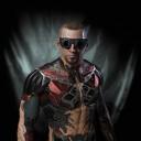 Krytan Reborn's avatar