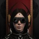 Aelyras Altol's avatar