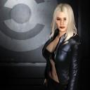 Raquella- Berto-Anirul's avatar