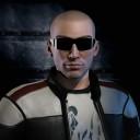 Taresh Quickfingers's avatar