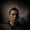 Aln Al-Thalab - EVE Online character