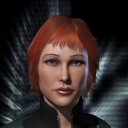 LinearBurn Aideron - EVE Online character