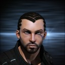 Darc Nite's avatar
