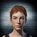 Zanoza Gigi's avatar