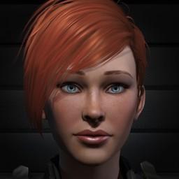 Character: Diana Ruan - 91827680_256