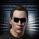 Le Aumer's avatar