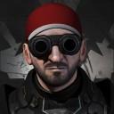 Matteo Martinoni's avatar